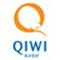 Оплата товаров через QIWI
