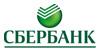 """Оплата товаров через системы """"Сбербанка"""""""