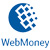 Оплата товаров через Webmoney