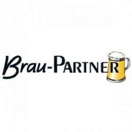 Солодовые экстракты Brau-Partner