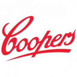 Солодовые экстракты Coopers