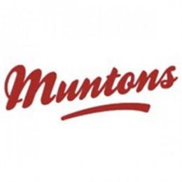 Солодовые экстракты Muntons