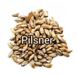 Солод Pilsner