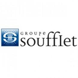 Солод Soufflet