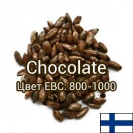 Солод Шоколадный Chocolate, Финляндия